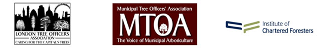 Booking Opens for National Tree Officers Conference 2016